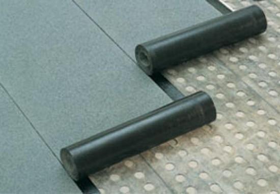 Плиточный керамической с клей снять как плитки старый