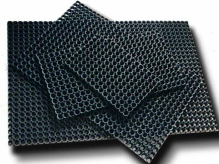 Защитные коврики для плитки
