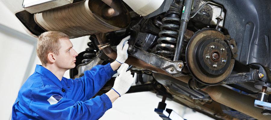 должностная инструкция механика автоколонны