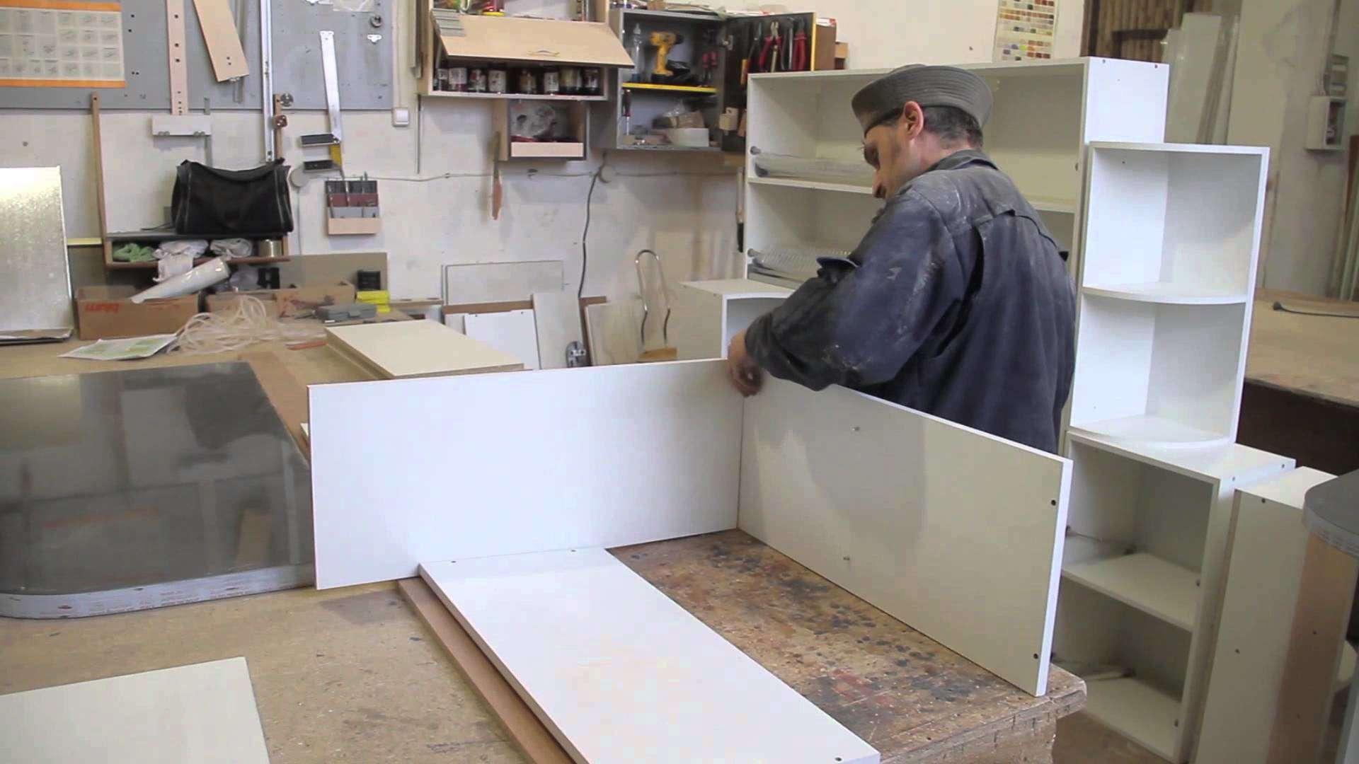 Мебель своими руками смотреть фото