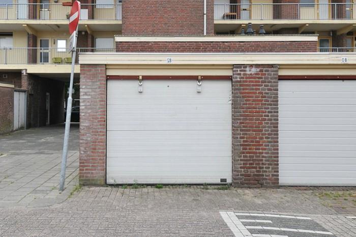 Оформление права собственности на гараж в гск
