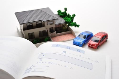 Оформление земли в собственность в гараж