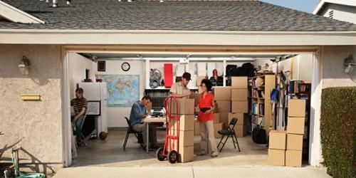 Сдаем гараж в аренду