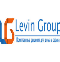 Levin Group