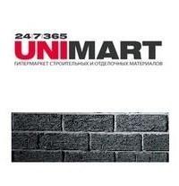 Unimart24