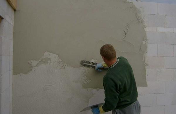 Как утеплить стены изнутри  Строительство и ремонт дома