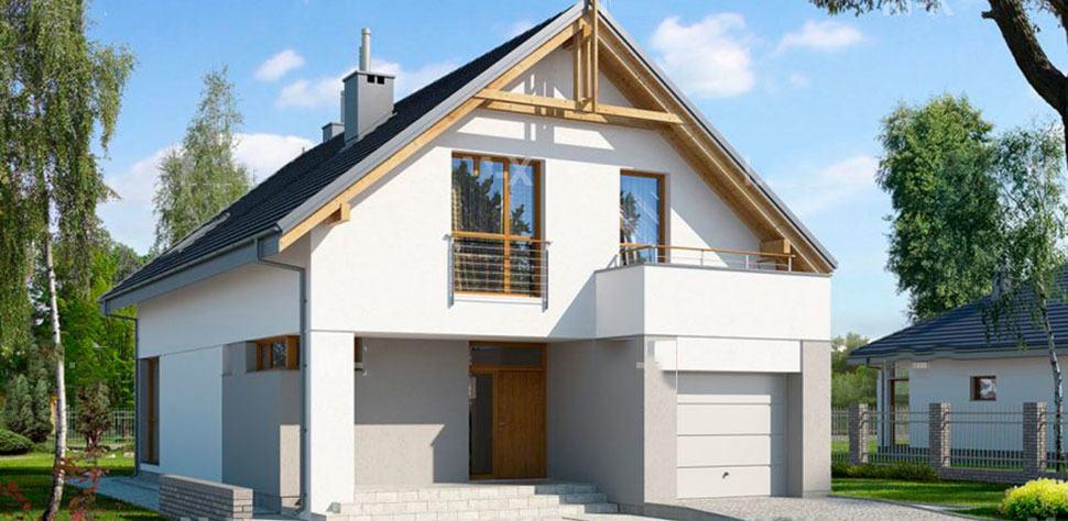 Наши проекты модульных и плавучих домов