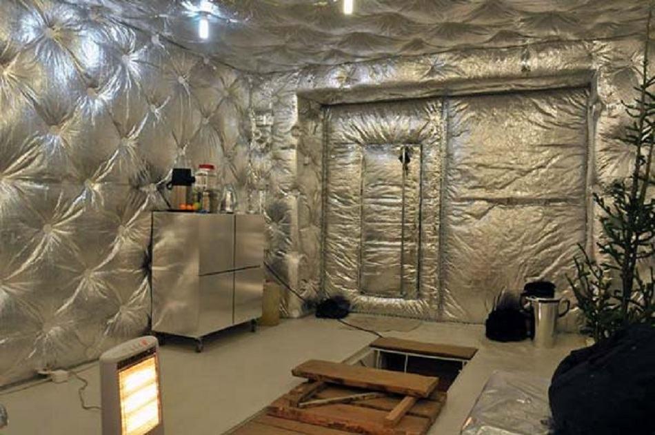 Построить крышу гаража своими руками фото 837