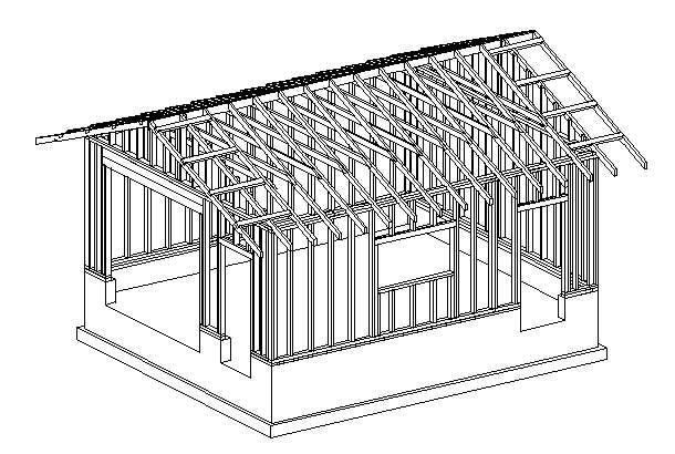 Каркасный гараж 6 8 продам металлический гараж без места уфа